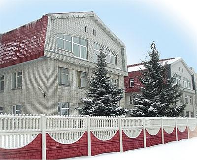 http://www.nosiki-kyrnosiki.ru/img/ryazan_dr/02.jpg