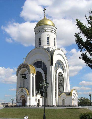 hram georgiya pobedonosca