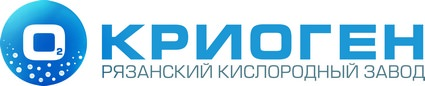 logo CRYOGEN2