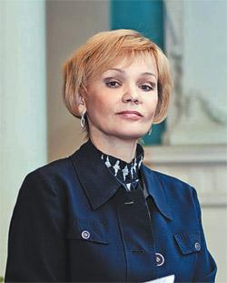 kibalnikova