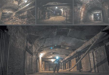 podzemka2