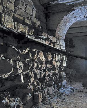 podzemka3