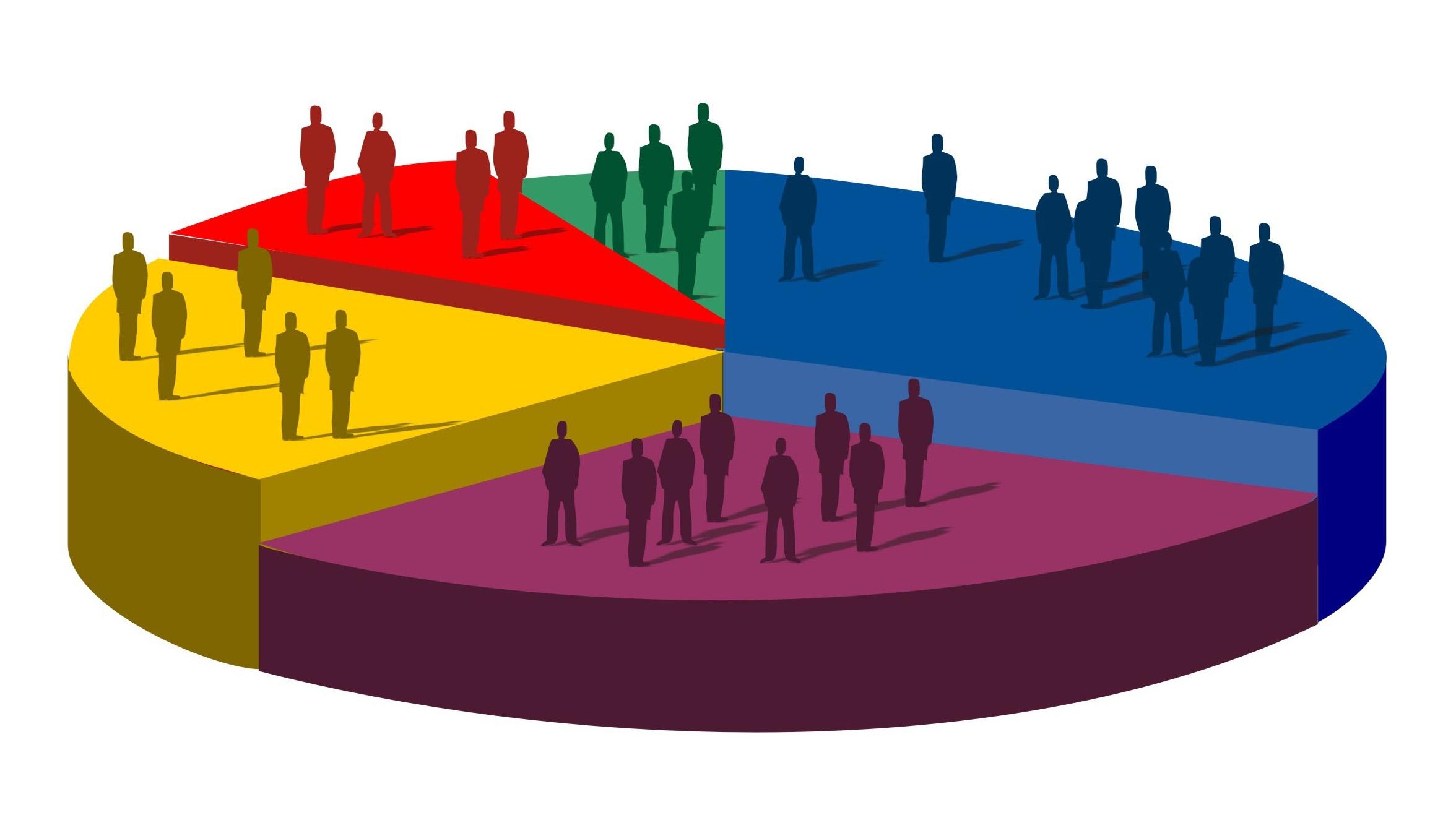 Картинки статистика групп