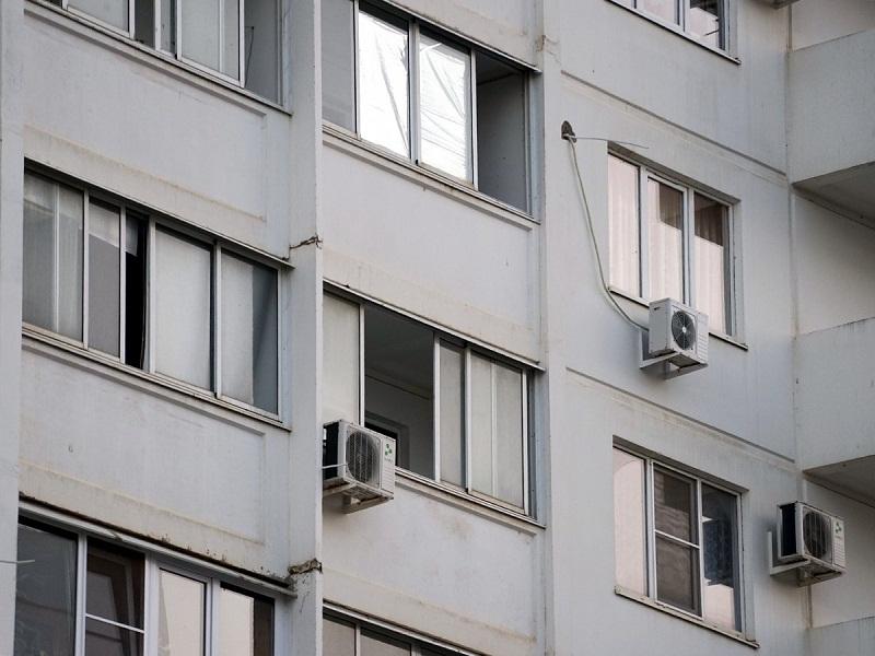 Дома из бруса полтора этажа фотогалерея предложения объявления