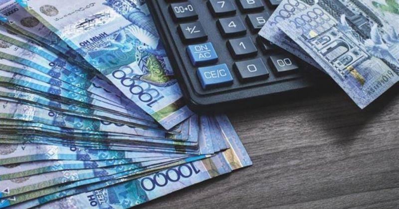где лучше взять в кредит деньги хоме кредит банк рассрочка отзывы
